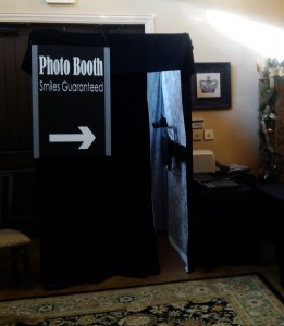 Cheap Photo Booth Rental Dallas Ft Worth