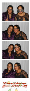 2014 APM Christmas Party