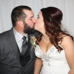 Rent a Denton TX Wedding Photo Booth