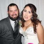 Rent a Krum Photo Booth Wedding Reception